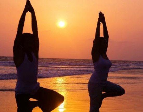 Onuncu Koy Hotel: Onuncu Köy Hotel , Yoga Gruplarına Özel