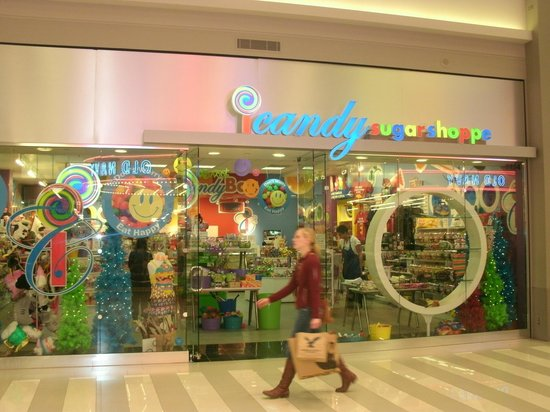 A trip to candyland with samantha and victoria 2