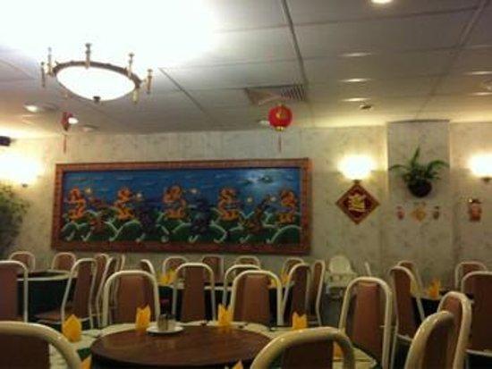 Thai Restaurant Greenwood