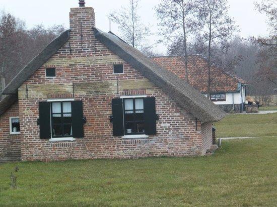'De Sukerei' Museum