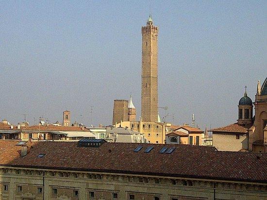 Una Guida per Bologna - Day Tours