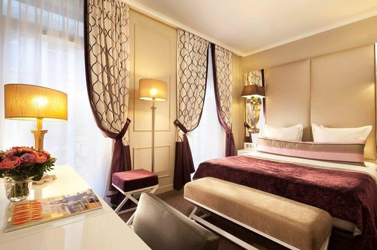 hotel galileo updated 2017 prices reviews paris