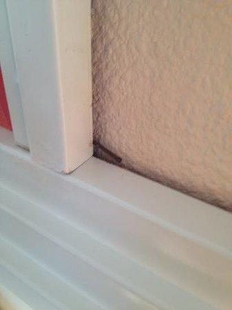 SENTIDO Gran Canaria Princess: rusty nail in the bedroom