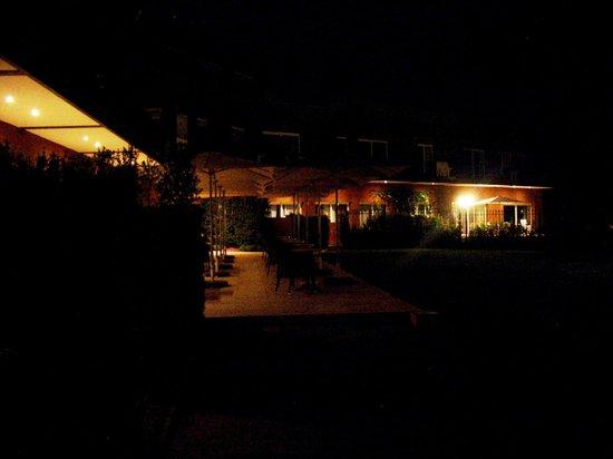 Hotel Blau Mar: Hotel
