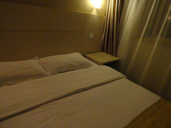 Shengyuan Xiangjiang Hotel