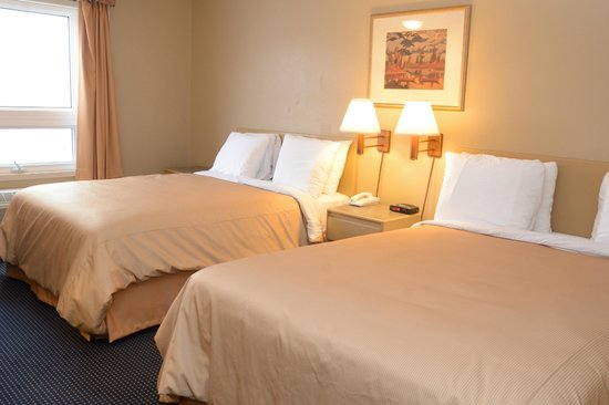 Cheap Hotels In Ajax Ontario