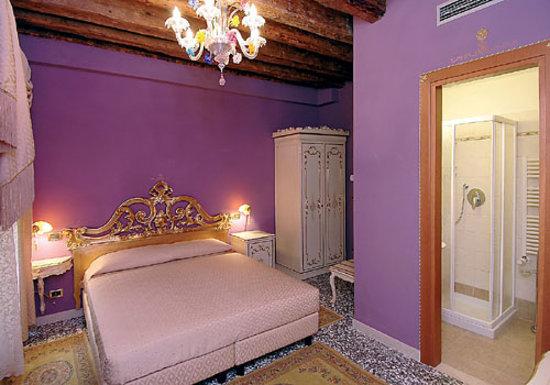 Photo of Ca' Bella Venice