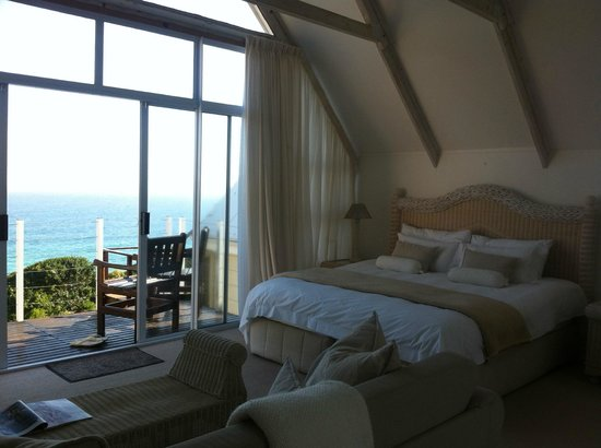 Whale's Way Ocean Retreat 사진