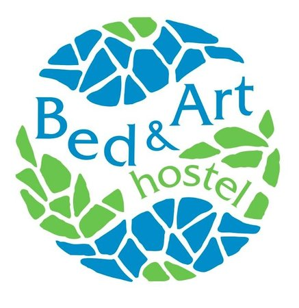 写真Bed & Art Hostel枚