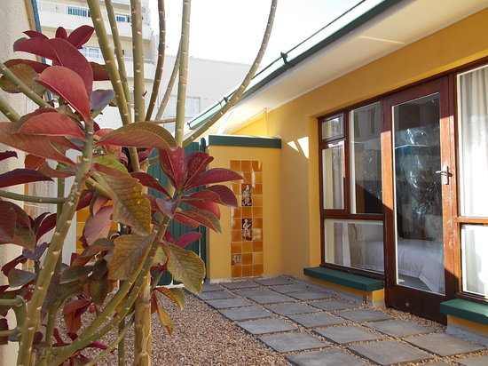 Casa Elena Cape Town