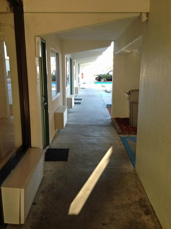 Motel Destin UPDATED Prices Reviews FL TripAdvisor - Motel 6 locations map us