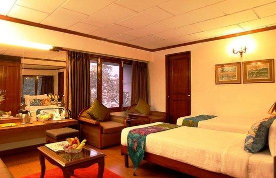 Hotel Alka Classic