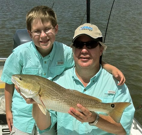 Cajun fishing adventures lodges updated 2017 lodge for Cajun fishing adventures