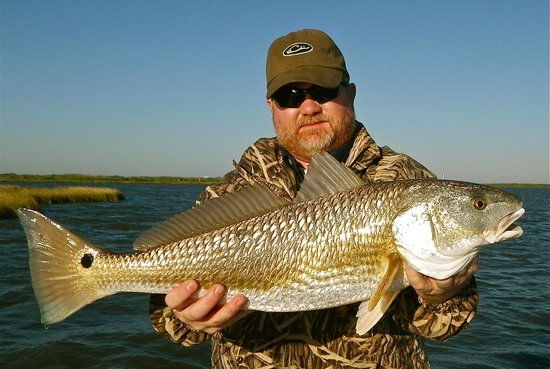 Cajun fishing adventures lodges updated 2017 prices for Cajun fishing adventures