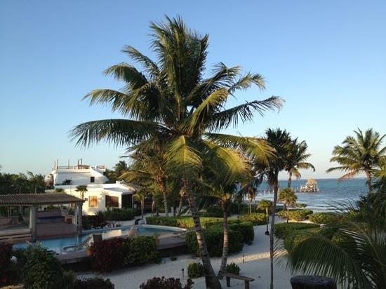 La Perla Del Caribe: another perfect day in Laperla del caribe.
