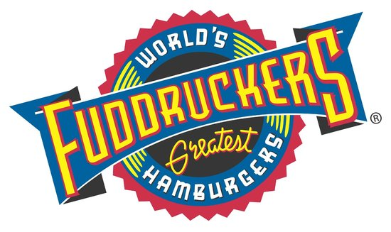 Fuddruckers: Worlds Greatest
