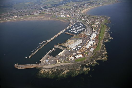 Troon Yacht Haven (Scotland): Top Tips Before You Go - TripAdvisor