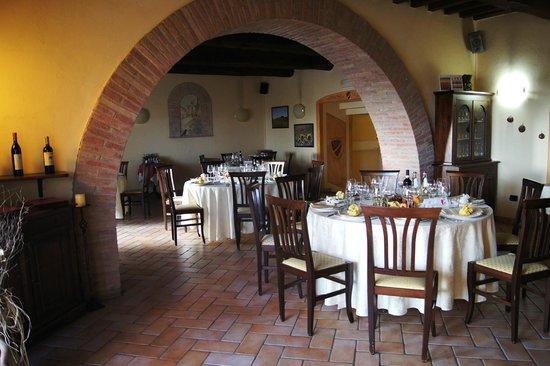 La Credenza Restaurant : Credenza wikipedia