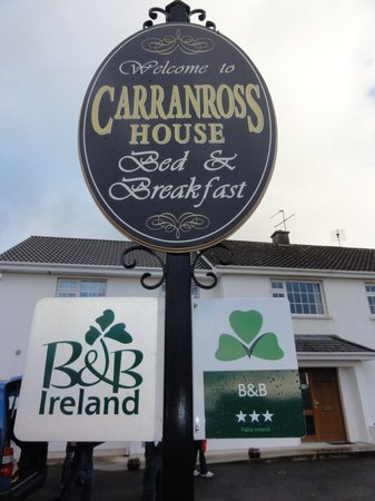 Carranross House 사진