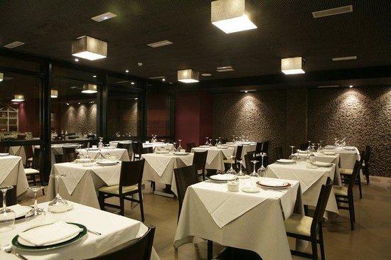 imagen Restaurante Arrago Meatza en Ortuella