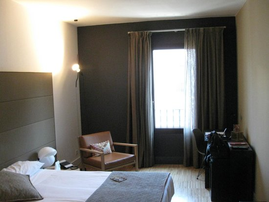 Alexandra Barcelona Hotel, Curio Collection by Hilton: room
