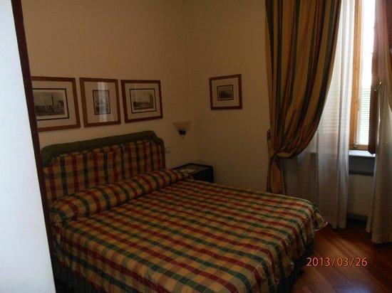 写真ホテル イタリア枚