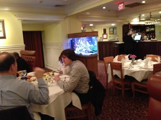 Chinese Restaurant New Britain Ct