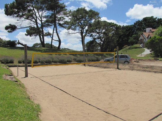Pinamar Tennis Club