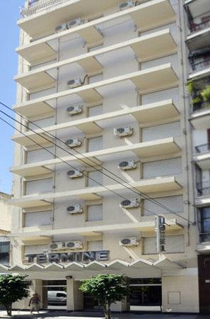 Hotel Termine: getlstd_property_photo