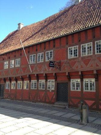 Koge Museum