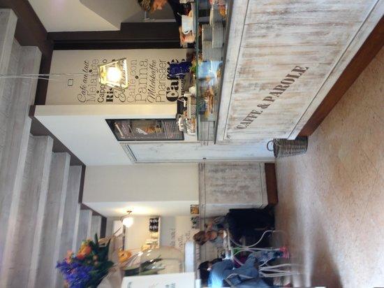 Caffe E Parole: getlstd_property_photo