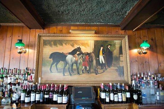 Sherwood Inn 사진