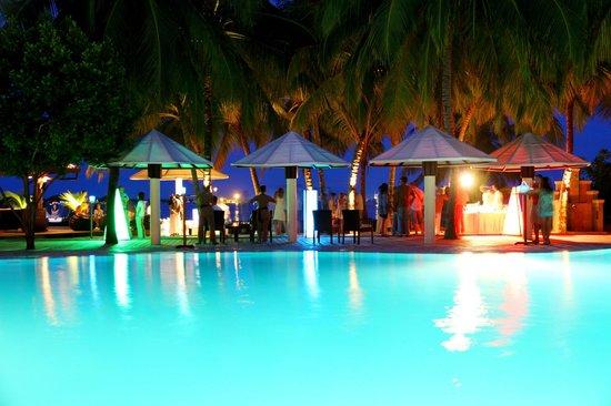 Kurumba Maldives: Guest Cocktails