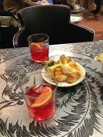 Pasticceria san carlo brescia restaurant bewertungen for Pasticceria da carlo new york