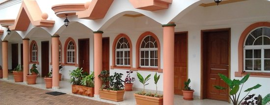 Villa Leone: getlstd_property_photo