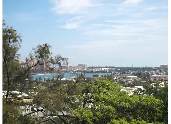 Jermaine's Taxi & Tours - Day Tours: View from the Forts