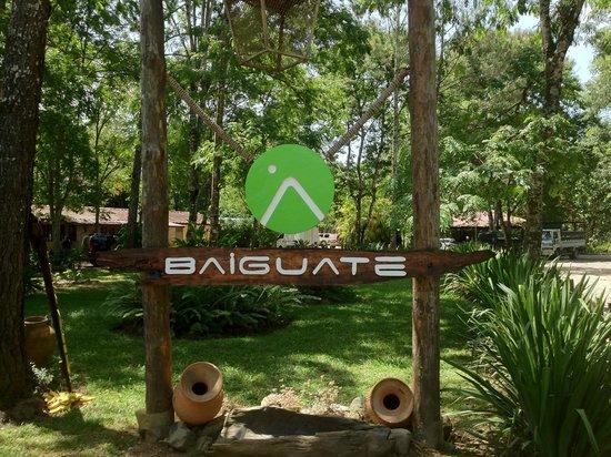 Photo of Rancho Baiguate Jarabacoa