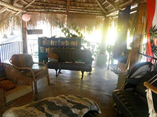 Hotel Posada Senor Manana