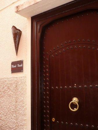 Riad Badi 사진
