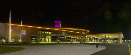 Jumers casino quad cities best deposit casino