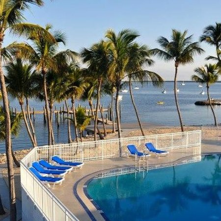 Point Of View Key Largo Rv Resort Updated 2017 Prices