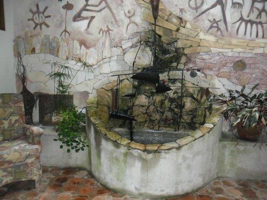 写真Posada Casa Sol枚