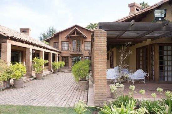 Hotel il giardino bewertungen fotos preisvergleich machali