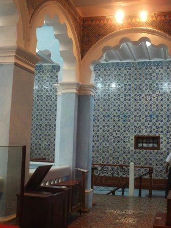 Casa de los azulejos villahermosa tabasco fotograf a de Historia casa de los azulejos