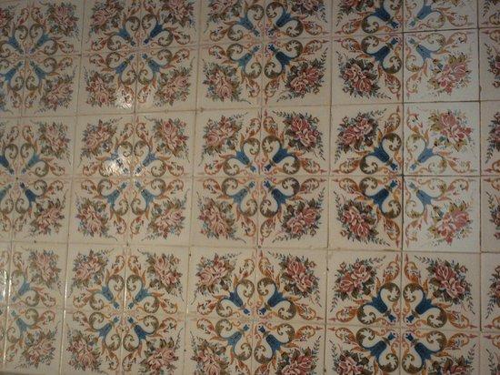 Casa de los azulejos villahermosa tabasco picture of for Casa de los azulejos historia