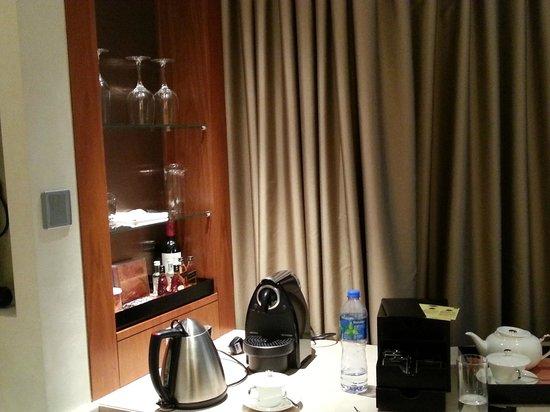 澳門文華東方酒店照片