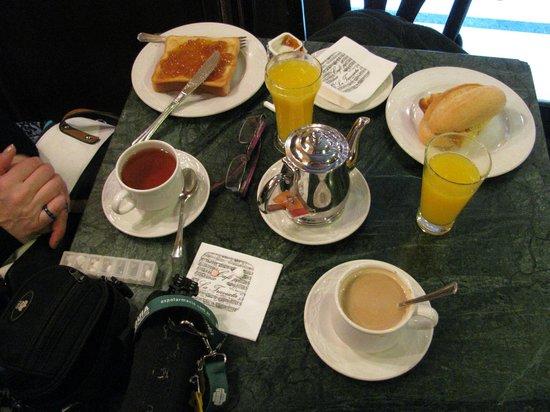写真Cafe La Traviatae枚