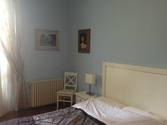 Al Duomo: Camera n° 3