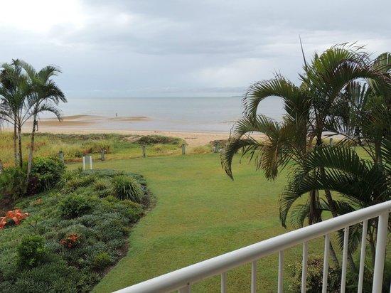 BreakFree Great Sandy Straits: View