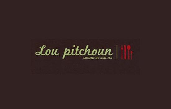 Lou Pitchoun
